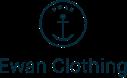 Ewan Clothing